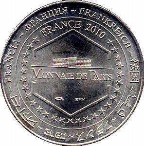 Carte Nickel Relief : jeton touristique monnaie de paris dune du pyla jetons numista ~ Medecine-chirurgie-esthetiques.com Avis de Voitures