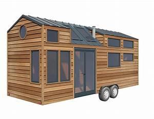 Maison Clé En Main Pas Cher : ides de maison en bois en kit pas cher pologne galerie dimages ~ Premium-room.com Idées de Décoration