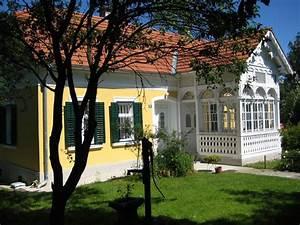 Ab Wann Steht Ein Haus Unter Denkmalschutz : ferienhaus graz umgebung fewo direkt ~ Lizthompson.info Haus und Dekorationen
