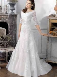brautkleider a linie hochzeitskleid a linie krepprock hochzeitskleid hochzeitskleider trägerlos