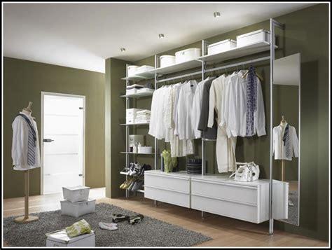 Ideen Begehbarer Kleiderschrank ideen begehbarer kleiderschrank schlafzimmer ideen begehbarer