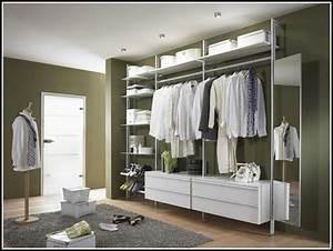 Begehbarer Kleiderschrank Ideen : schlafzimmer ideen begehbarer kleiderschrank ~ Michelbontemps.com Haus und Dekorationen