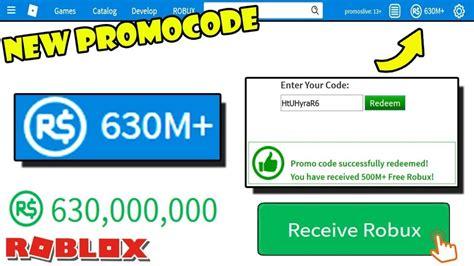 strucid promo codes  april strucidcodescom