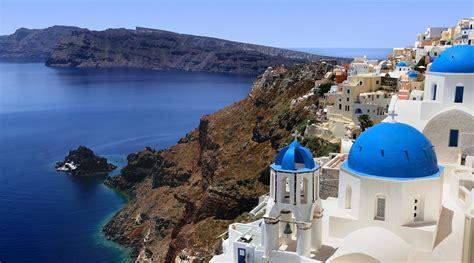 Santorini Greece Cruises 2019 Azamara Club Cruises
