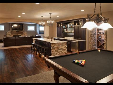 Man Cave. Mom Cave. Finished Basement.   Huntley, IL Patch