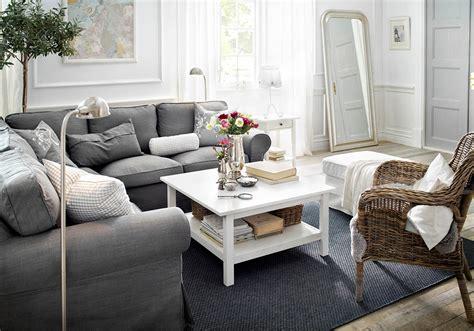 ikea furniture for living room ikea livingroom
