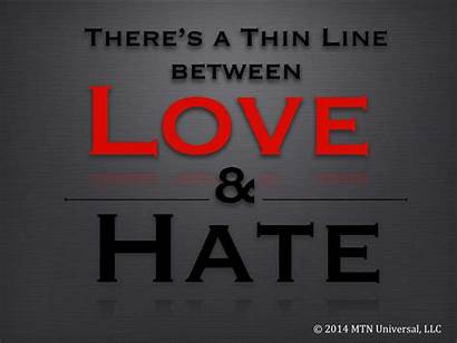 Hate Between Line Thin Quotes There Quotesgram