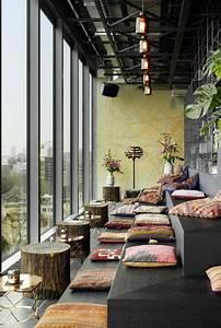 Bar Im Wohnzimmer : die besten 25 bar im wohnzimmer ideen auf pinterest esszimmer bar minibars und k sten ~ Indierocktalk.com Haus und Dekorationen