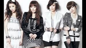 Brown Eyed Girls- Abracadabra MP3 [DL] - YouTube