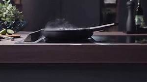 Dunstabzug Nach Unten Test : dunstabzug kaufen cool kuche abzugshaube anschluss abluft mit einbau kaufen test x umluft ~ Frokenaadalensverden.com Haus und Dekorationen