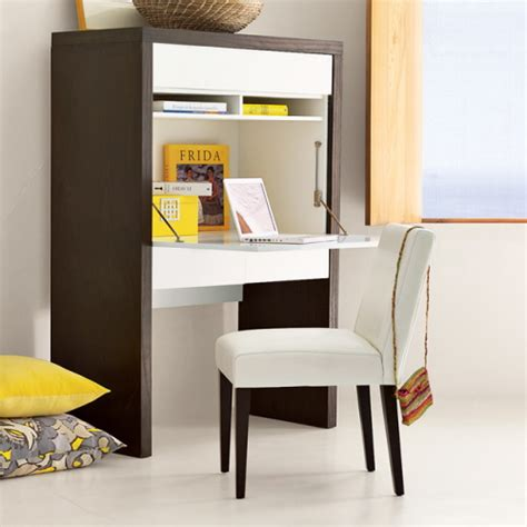 small secretary desks for small spaces secretary desk for small space joy studio design gallery