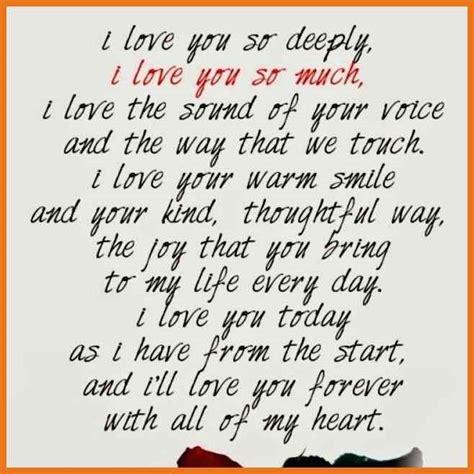 romantic love letters   moutemplate