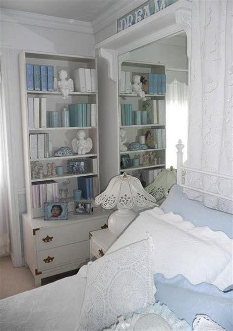 Bedroom Decorating Ideas Shabby Chic by 25 Shabby Chic Decorating Ideas To Brighten Up Home