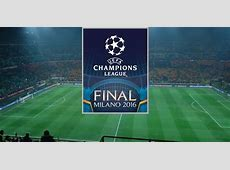 Champions League Final Telecast in India, TV channels Real