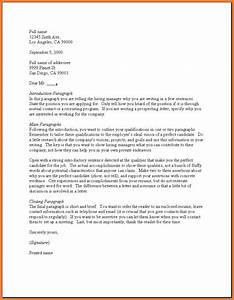 how to write a cover letter sop proposal With www cover letter com
