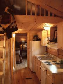 small log home interiors log cabin interior tiny homes on wheels small cabin interior design ideas small log homes with