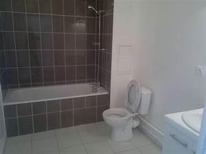 Baignoire Avec Porte Lapeyre : baignoire ilot castorama baignoire with baignoire ilot ~ Premium-room.com Idées de Décoration