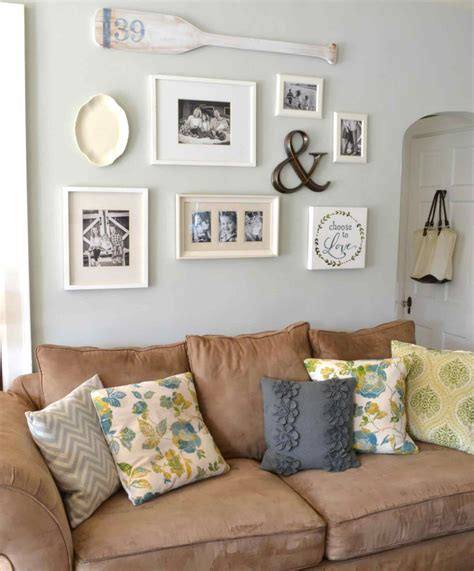 wall art above sofa awesome farmhouse wall decor behind couch sofa sized art