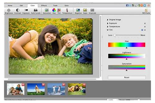 software apple download free