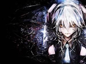 Cool, Anime, Hd, Desktop, Image