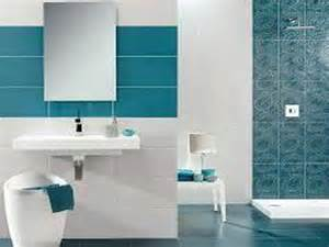 blue tiles bathroom ideas bathroom attractive white blue bathroom wall tiles design bathroom wall tiles design bathroom