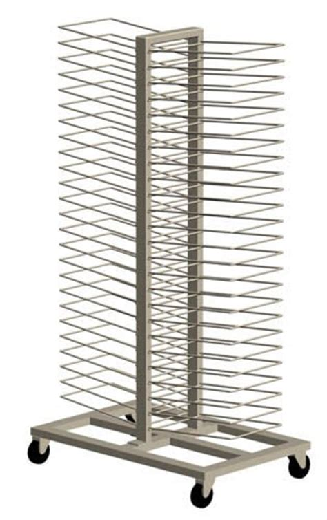 cabinet drying rack drying rack for stencil storage in oven stencil rack buy