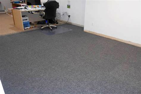 Simply Seamless Carpet Tile Premium by Simply Seamless Carpet Tiles Basement Room Area Rugs