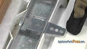 How To Attach Dishwasher To Countertop