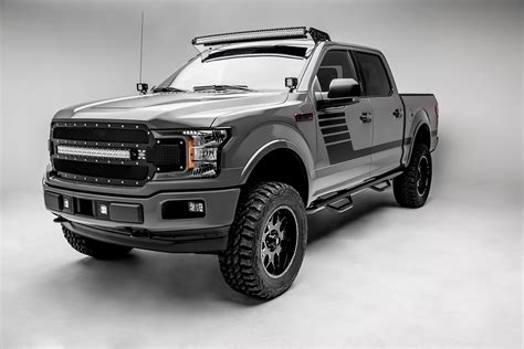 2019 ford f150 2019 ford f150 redesign top suvs models