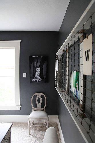 25 best ideas about dark gray paint on pinterest dark