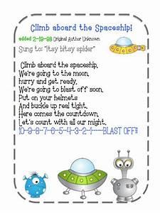 Best 25+ Space preschool ideas on Pinterest | Space theme ...