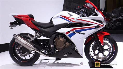 Kawasaki Ninja 300 Vs Honda Cbr300r