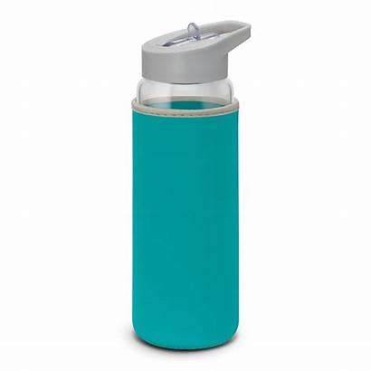 Bottle Glass Drink Elixir Soft Promomate