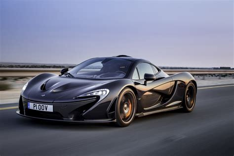 Dupont Registry's 2015 Exotic Car Buyers Guide