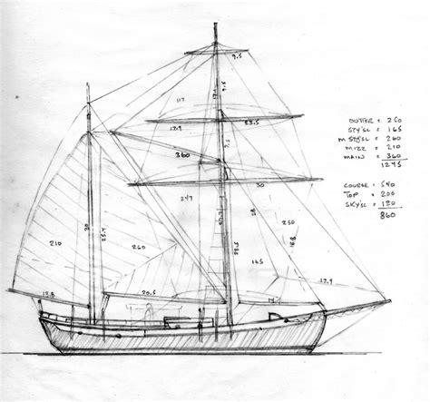 Key Largo Boat Dealer Near Me by The 25 Best Cheap Boats For Sale Ideas On Pinterest