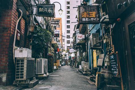 tokyo street photography tumblr tokyo streets street