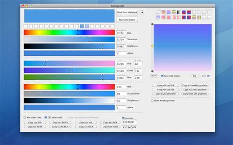 hex color finder hex color finder free hex color finder software