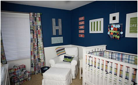 Alligator Nursery  Project Nursery. Scrapbook Room Organization. How To Decorate Dining Table. Home Decoration Collection. Room Accessories. Room Darkening Fabric. Decorative Pipe Covers. Nursery Room Sets. Hotels With Jacuzzi In Room Baltimore