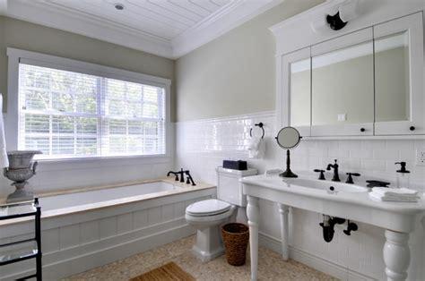 subway tile wainscoting bathroom 18 subway tile bathroom designs ideas design trends premium psd vector downloads