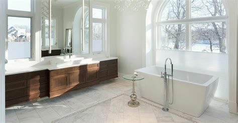 dornbracht tara kitchen faucet contemporary white bathrooms