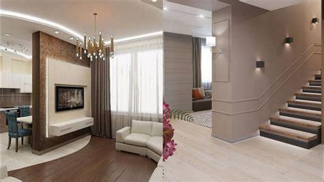 beautiful home interior design trends  youtube