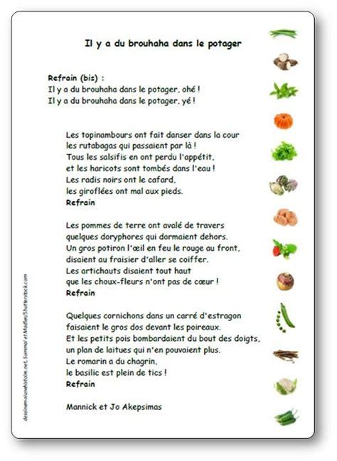 Parole Entre Nous by 17 Meilleures Id 233 Es 224 Propos De Paroles De Chanson Sur