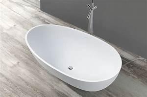Retro Badewanne Freistehend : duschpaneel freistehend raum und m beldesign inspiration ~ Bigdaddyawards.com Haus und Dekorationen