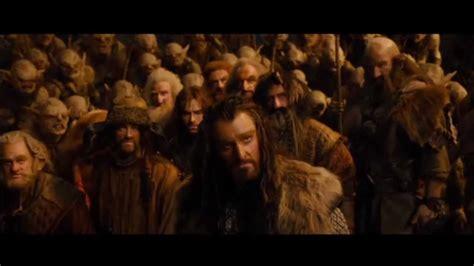 hobbit quotes   unexpected journey youtube