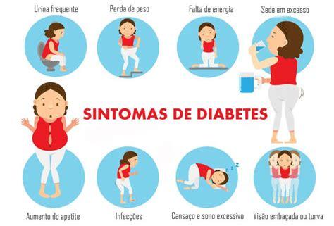sintomas de diabetes alta tipo   tipo  gestacional
