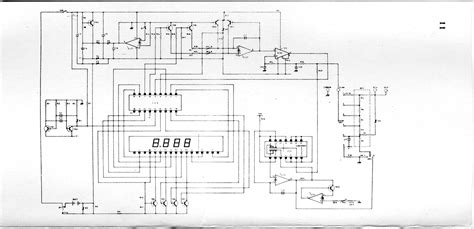 Sinclair Pdm Multimeter Teardown Kuzyatech