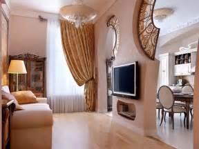 gorgeous homes interior design تصاميم وديكورات ملهمة لمنزل فاخر