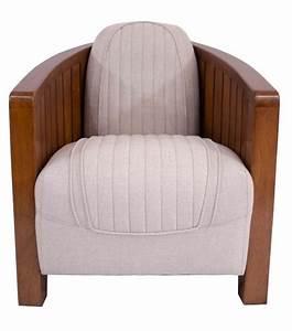 Fauteuil Club Pas Cher : quel mod le de fauteuil club choisir 360cityscape ~ Teatrodelosmanantiales.com Idées de Décoration