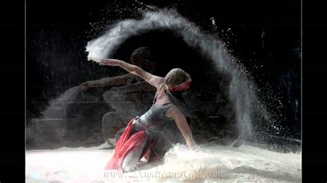 aurora dancitora flour dancer youtube