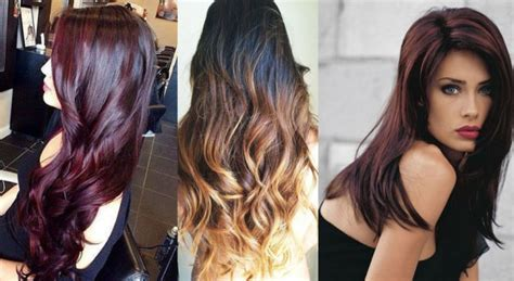 Long Layered Haircuts To Transform You Into A Diva